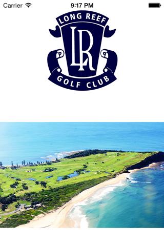 Long Reef Golf Club - náhled