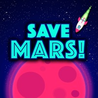 Codes for Save Mars! Hack
