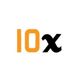 10x Task