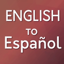 English to Espanol Translator