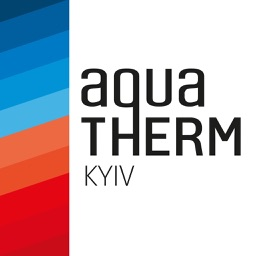 Aqua Therm