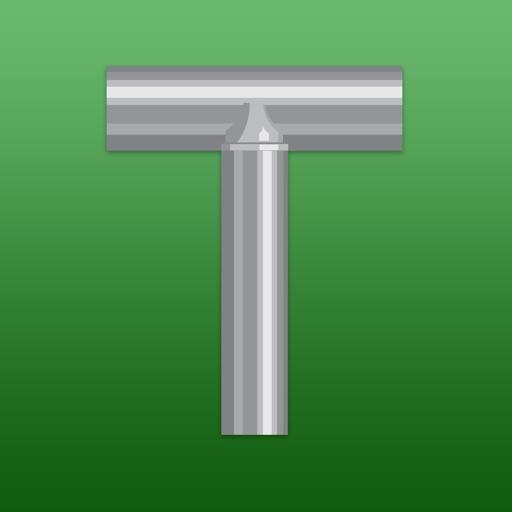Tech News Tube