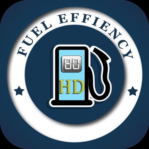 Fuel Efficiency Check HD