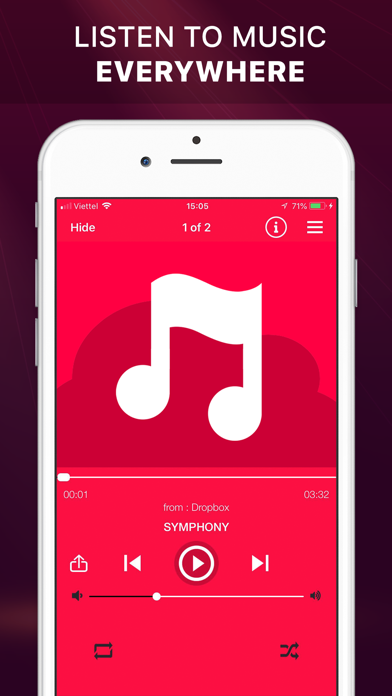 download Music Saver : Offline Player indir ücretsiz - windows 8 , 7 veya 10 and Mac Download now