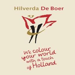 Hilverda De Boer B V  on the App Store