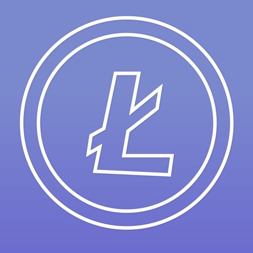 Litecoin Trading for Dummies
