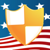 US VPN - Portable Ltd