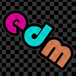 Edmtrain Concerts