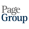 PagePersonnel - PageGroup GLC  artwork