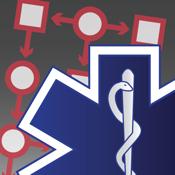 Paramedic Protocol Provider app review