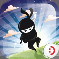 Codes for Fatty Ninja Fighter Hack