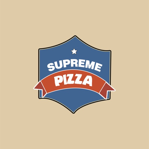Supreme Kebab And Pizza