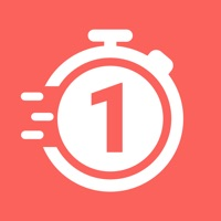 1 minute koni polycode co