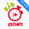 Temporizador niños KidCrono