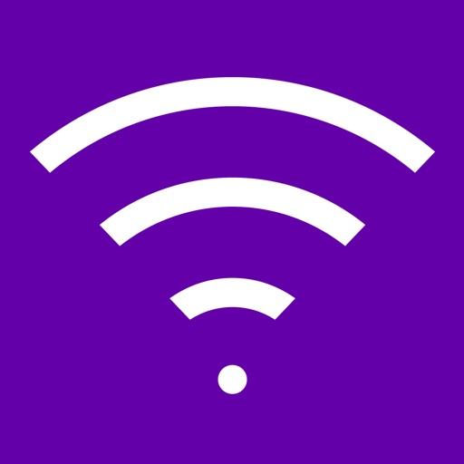BT Wi-fi