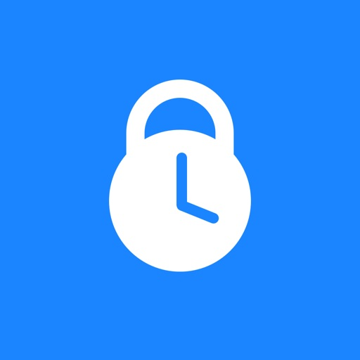 Time Lock - A message in time