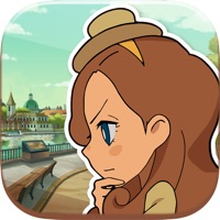 Codes for LAYTON'S MYSTERY JOURNEY – SK Hack