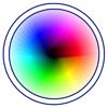 Blue Light Spectrum Analyzer
