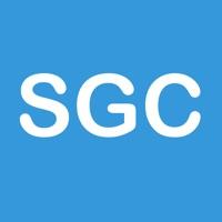 SGCMobile