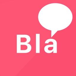 Bla - Meet New People