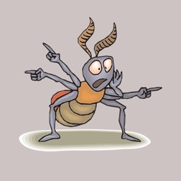 Pest repellent