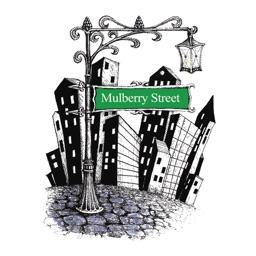 Mulberry Street Restaurant