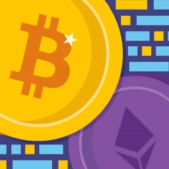 Bitcoin Flip: Juega a Invertir