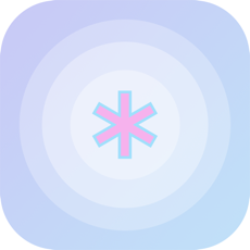 ‎HealthMe - Your Health Assistant
