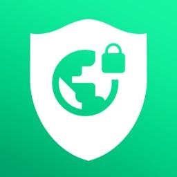 VPN Holo - VPN Unlimited Proxy