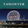 Vancouver Offline Tourism