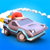 Crash of Cars Reviews