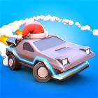 クラシューオブカーズ (Crash of Cars) icon