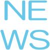 Video Research Ltd. - NewsOfVR アートワーク