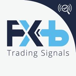 Fxb Signals