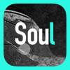 Soul-有趣灵魂收容所