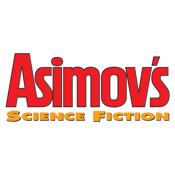 Asimovs Science Fiction app review