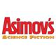 Asimovs