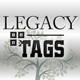 Legacy Tags