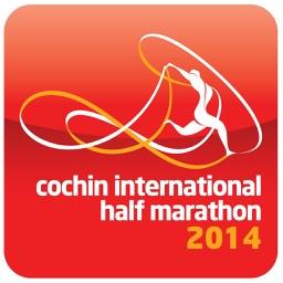 Cochin International Half Marathon