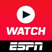 Watchespn app review