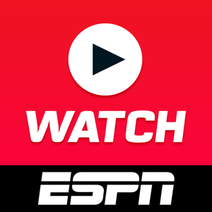WatchESPN Sports app