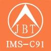 IMS-C91