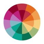 Hack A Color Story