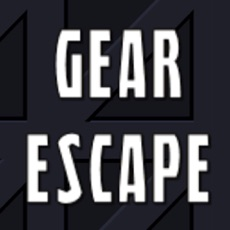 Activities of Gear Escape Game