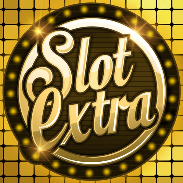 Slot Extra - Casino Slots 1.4 IOS