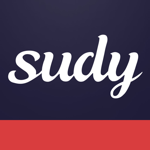 Sudy - Elite & Rich Dating App