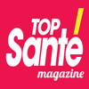 Top Santé Magazine