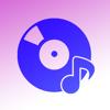 Muzik Box - An elegant player