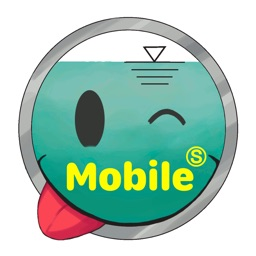 iDrawlix Mobile Premium