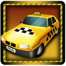 Activities of World Taxi Parking & Traffic Game Puzzle